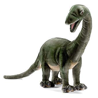 Hansa Brontosaurus Dinosaur