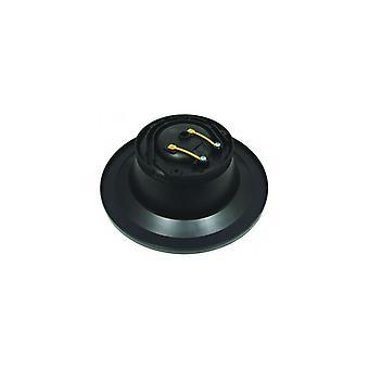 Enrouleur de câble aspirateur Numatic (Henry) Assemblée de moulage