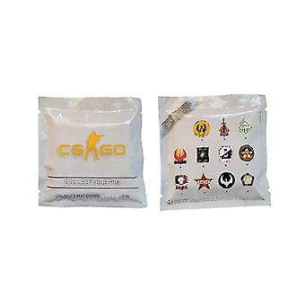 CS:GO Pin - Series 2