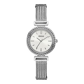 Guess Monroe W1152L1 Women's Watch