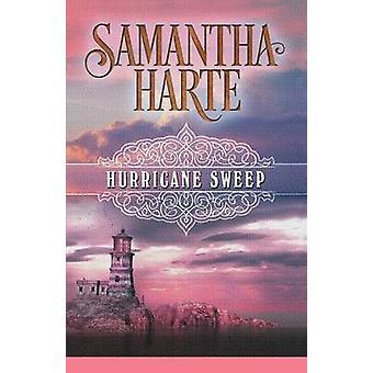 Hurricane Sweep by Harte & Samantha