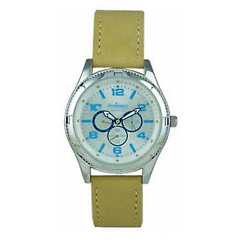 Herren's Uhr Araber DBP2221CM (37 mm)
