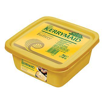 Kerrymaid Buttery Spread