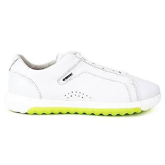 Geox Nexside U927GA00085C1000 אוניברסלי כל השנה נעליים גברים