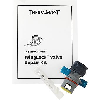 Комплект для ремонта Thermarest клапан