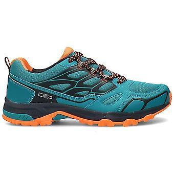 CMP Trail Running Zaniah 39Q962707LE trekking all year men shoes