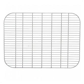Vision Vision Base Grid S01/s02 (Birds , Cages and aviaries , Cages)