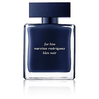 Narciso Rodriguez - Narciso Rodriguez Für ihn Bleu Noir - Eau De Toilette - 50ML