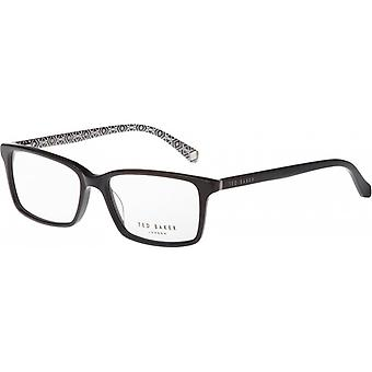 Ted Baker Nolan TB8174 001 Black Glasses