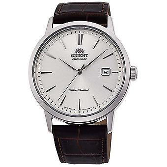 أورينت - ساعة اليد - رجال - تلقائي - RA-AC0F07S10B