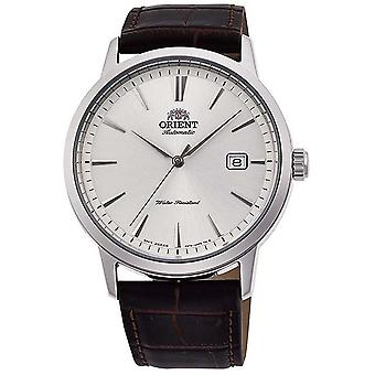 Orient - Wristwatch - Men - Automatic - RA-AC0F07S10B