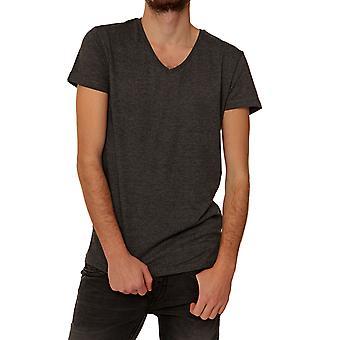 Solid T-Shirt Shirt TSHIRT HARSHITA NEW