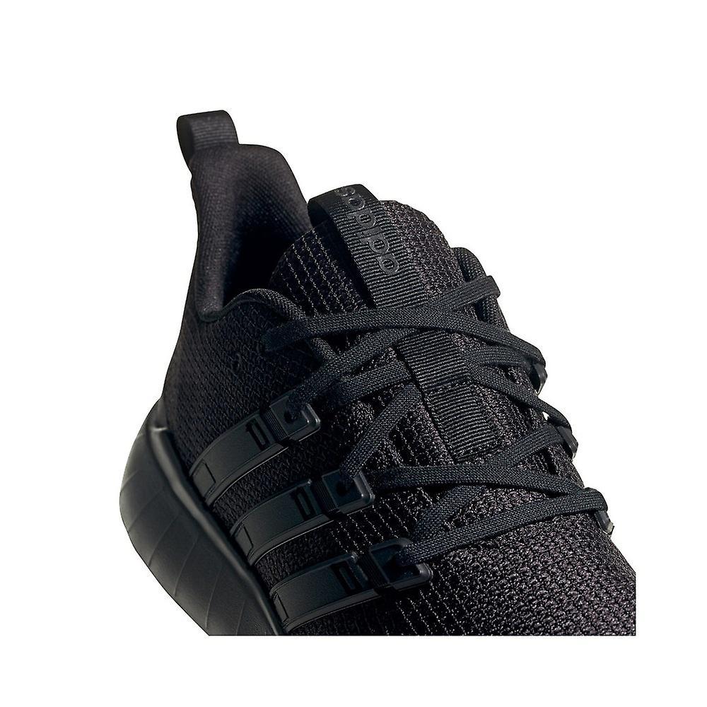 Adidas Questar Flow EG3190 Universal Herrenschuhe