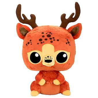 Wetmore Forest Chester McFreckle Pop! Plush Jumbo