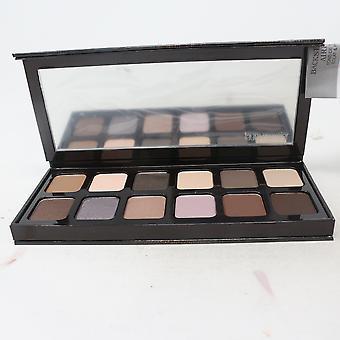 Laura Mercier Extreme Neutrals Eye Shadow Palette  0.356oz/11.6g New