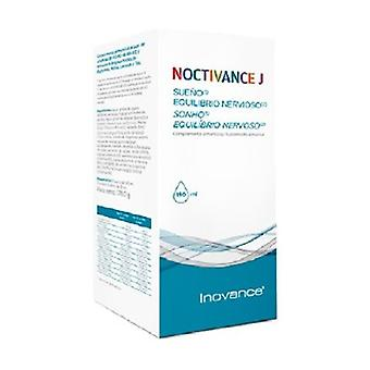 Noctivance J 150 ml