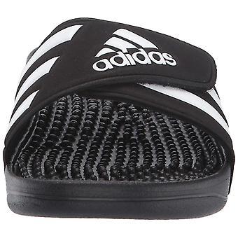 Adidas Kids ' Adissage