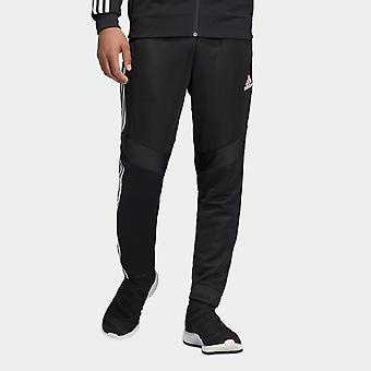 adidas Trio 19 Tracksuit Bottoms Mens