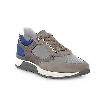 Nero Giardini 001482U106 universal all year miesten kengät