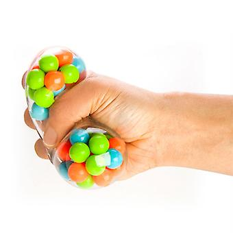 Squishy Bead Ball