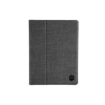 Stm Atlas Ipad Air 3Rd Gen Ipad Pro Charcoal