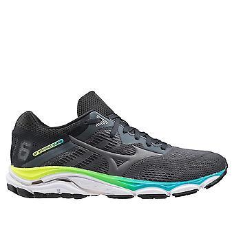 Mizuno Wave Inspire 16 J1GD204434 running all year women shoes