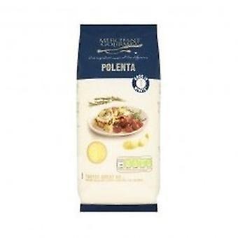 Merchant Gourmet - Polenta