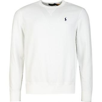 Polo Ralph Lauren Crew Hals Sweatshirt
