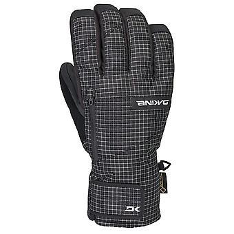 Dakine Titan Gore-Tex Short Gloves - Rincon