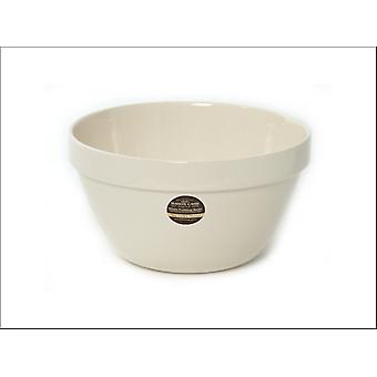 Mason Cash No.18 Pudding Basin 4.4 Pint 2005.001