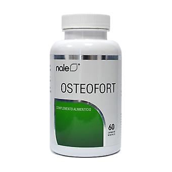 Osteofort 60 capsules