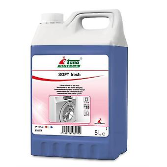 Soft Fresh 5l P'yn Do P'ukania Tana