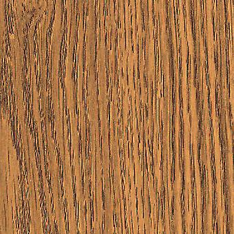 Fablon Oak Troncais Medium