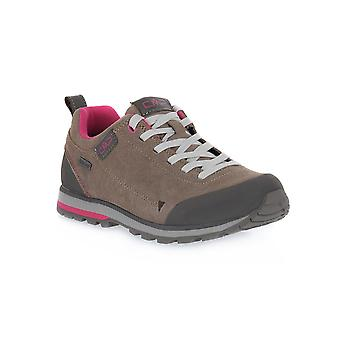 CMP Elettra Low 38Q461606PF trekking all year men shoes