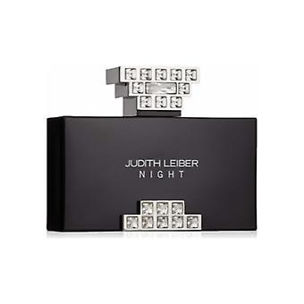 Judith Leiber Night Eau De Parfum 75ml Spray