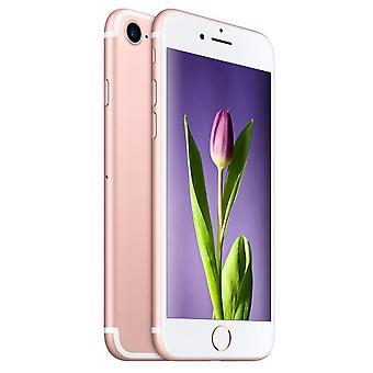 iPhone 7 Růžové zlato 128 GB