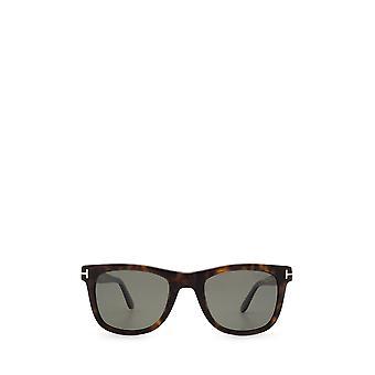 Tom Ford FT0336 havana unisex sunglasses