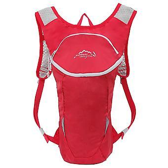 Waterproof Hydration Rucksack, Running Sport Bicycle, Backpack Bag