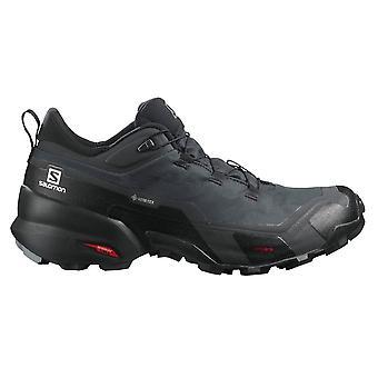 Salomon Cross Hike Gtx 412931 trekking  men shoes