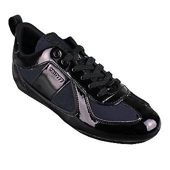 Cruyff nite crawler cc7770203450 - men's footwear