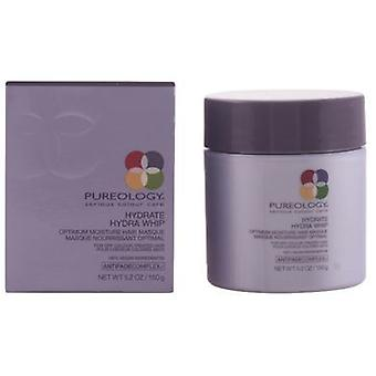 Pureology Hydrate Hydra Whip 150 Gr
