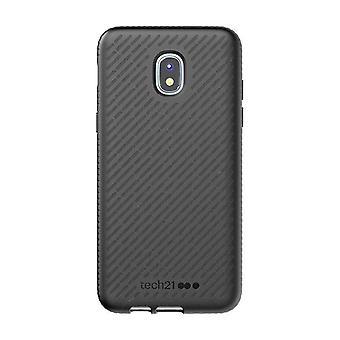 Tech21 Evo Shell Case for Samsung Galaxy J3 & V 3rd Gen - Black