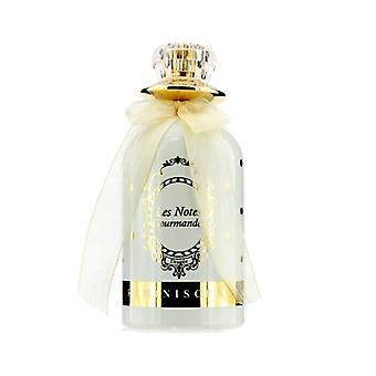 Reminiscence Dragee Eau De Parfum Spray 100ml/3.4oz