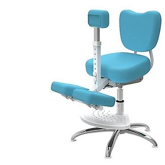 Kinder's Sitting Posture Correction Chair