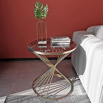Fashion Design Round Small Coffee Table