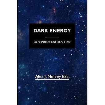 Mørk energi