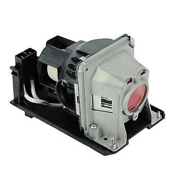 Eu-ele np13lp 60002853 Ersatzlampenmodul kompatibel Mit Gehäuse für Projektor Modell nec