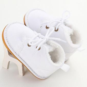 Winter Baby Keep Warm Shoes First Walkers Sneaker