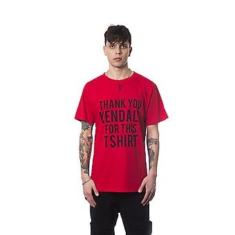 Nicolo Tonetto T-Shirt - 2000037341563