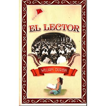 El Lector av William Durbin